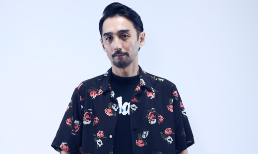 DJ KANGO