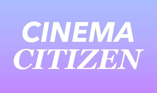 Cinema Citizen