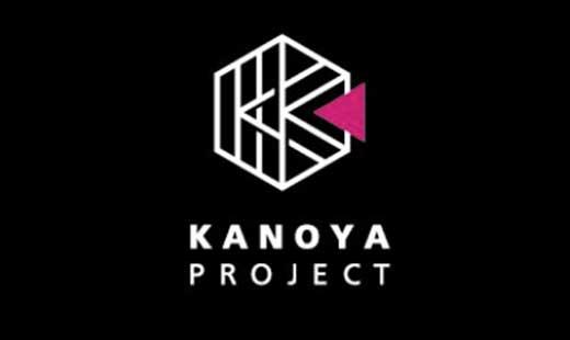 KANOYA PROJECT