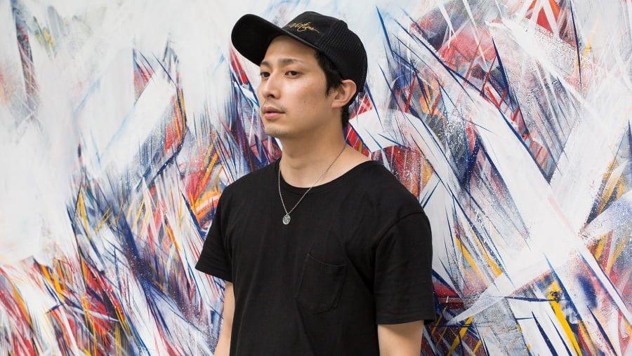 Iori Wakasa