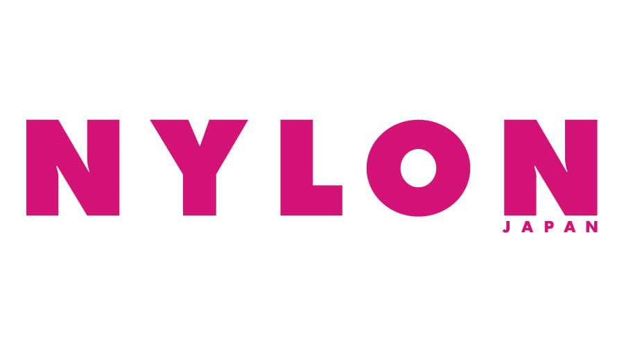 NYLON JAPAN 14TH ANNIVERSARY PARTYco-hosted by ASOBISYSTEM