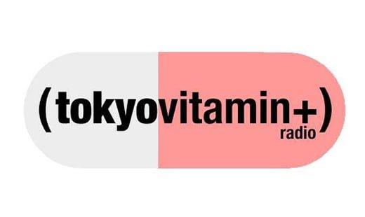 Tokyo Vitamin Crew