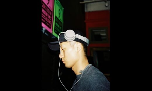 DJ CH.0
