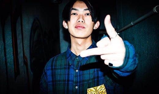 tomoki yamada