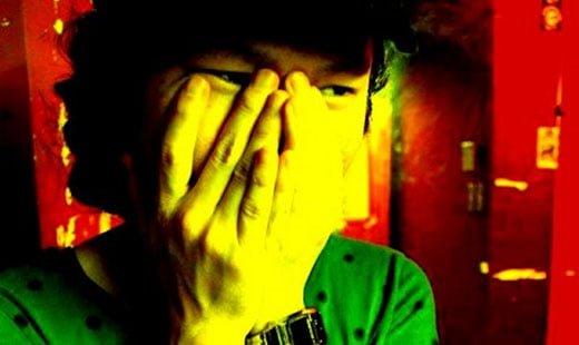 Youki Matsuyama (RAKUEN GRAPHICS)