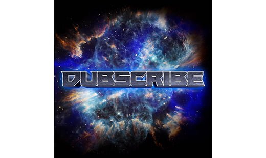 Dubscribe