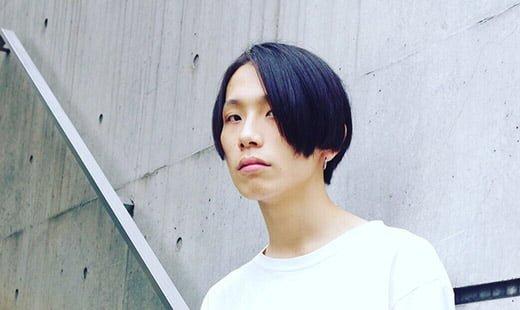 Ryota Akiyama
