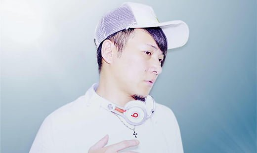 beatmaker.so@