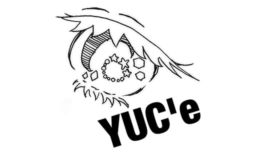 YUC'e