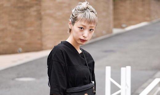 Miyuki Ikegaki