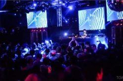 17/4/1(sat) TOWA TEI EMO RELEASE DJ TOUR