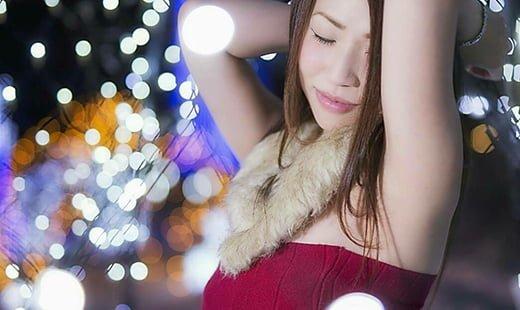Aki☆B**ch
