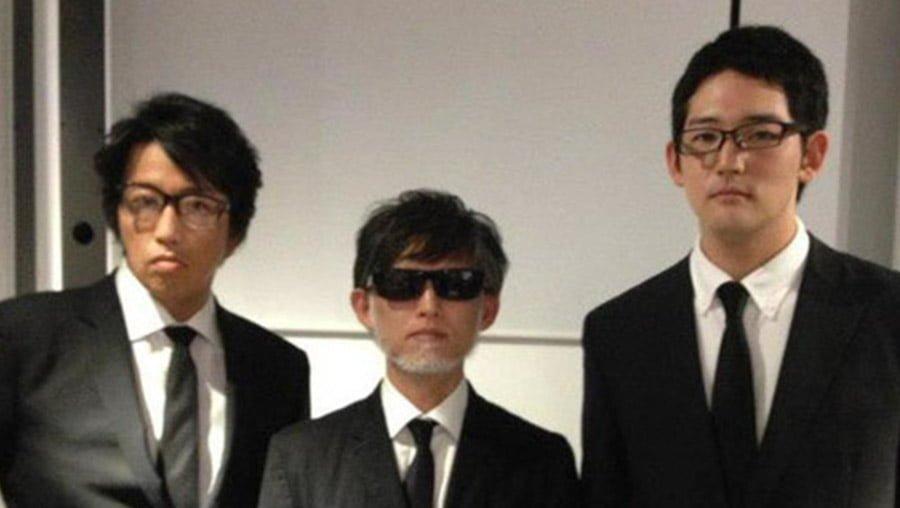 P.O.W.E.R. feat. OL Killerナイト!!