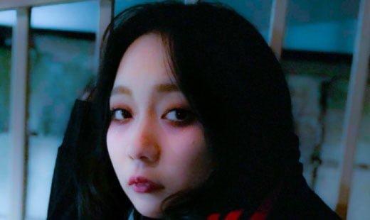 Liko Kitajima