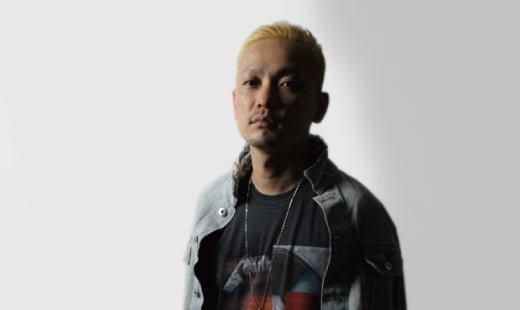 DJ YUMA
