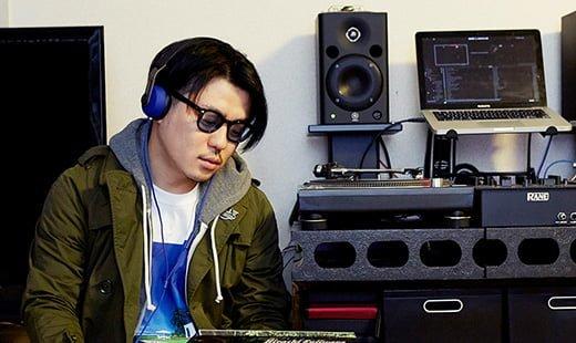 DJ SOULJAH feat. WISE & TARANTULA