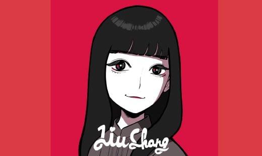 Liu Shang