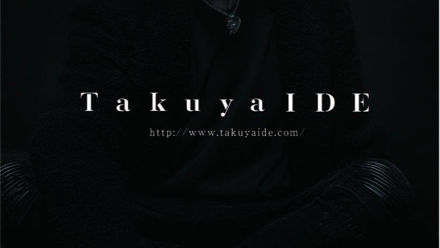 Takuya IDE 6th LIVE 『DAY 1』