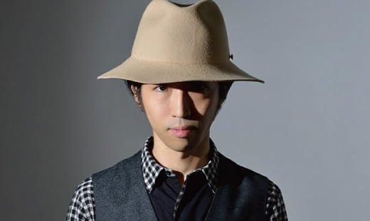 DJ TAKU-HERO(KILL THE HERO)