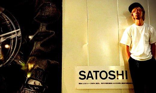 satoshii