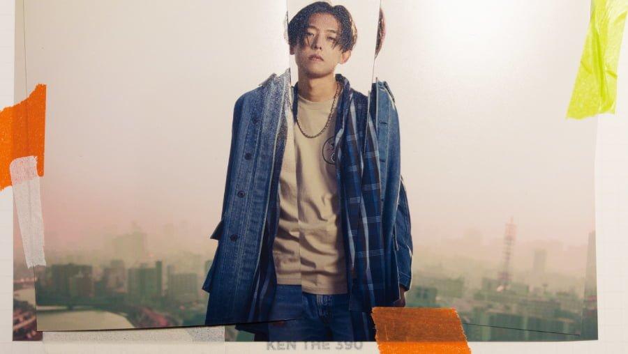 KEN THE 390 LIVE TOUR 2018 「リフレイン」