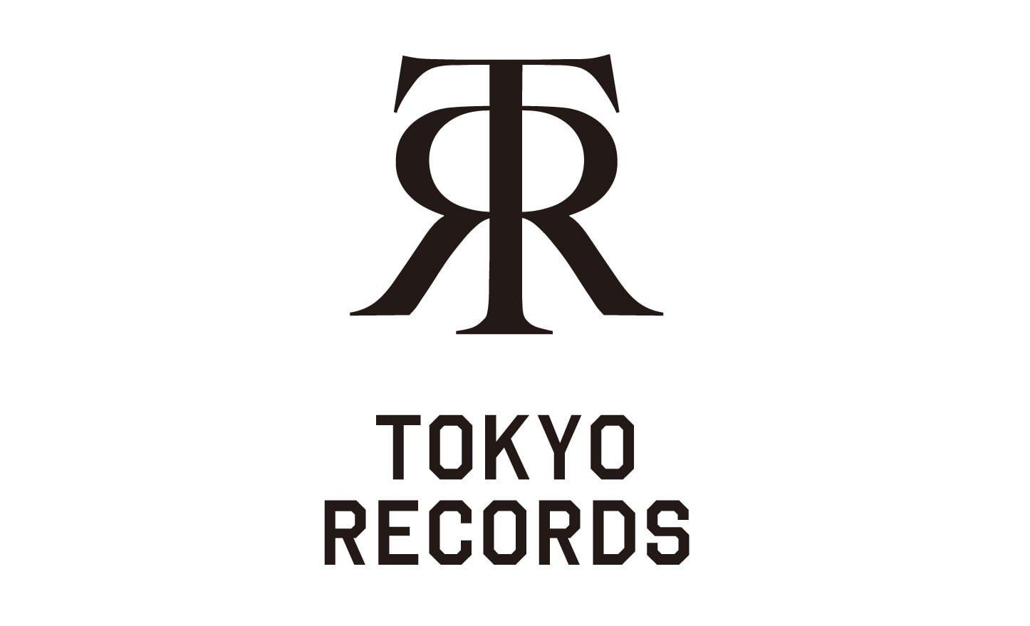 TOKYO RECORDS