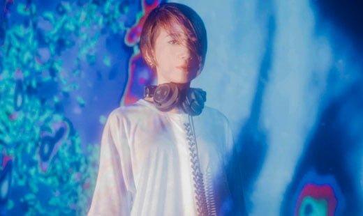 Sakiko Osawa