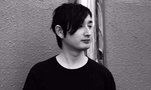 Kazuki Sugiyama
