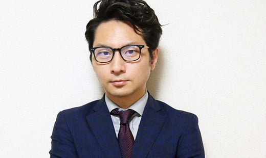Osamu Sugiyama<br>(Live Set)