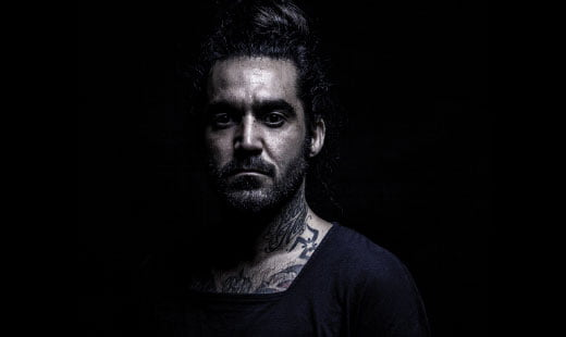 Marc Maya<br>(elrow music / Spain)
