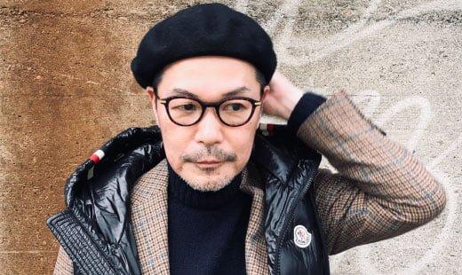 Tetsuya<br>Suzuki