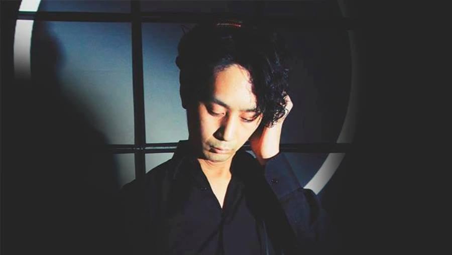 Kenji Okano<br>(SUNNY/BLACKSHIP)