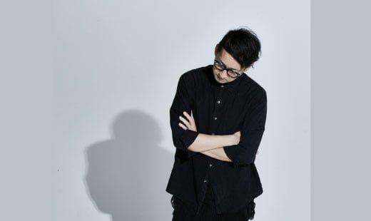 SETSUYA KUROTAKI