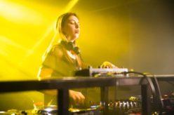 19/05/10 (FRI)『ALIVE feat. PAUL RITCH & GALLYA』