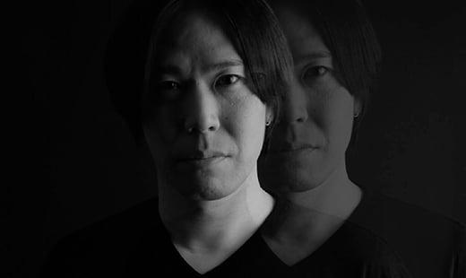 SHINICHIRO IMANARI(09Recordings)