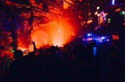 19/06/29 (SAT)『EDGE HOUSE feat. DJ HAUS』