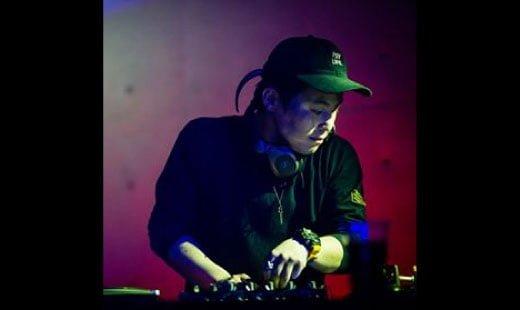 Keitaroh Iguchi#