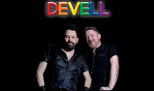 Devell