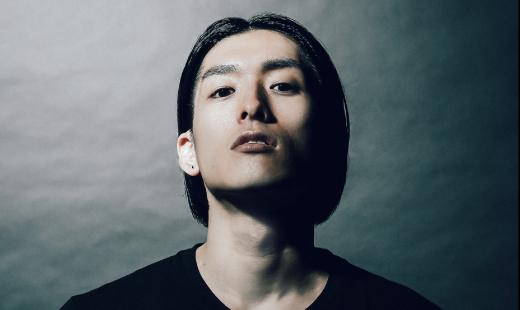 Junya Utsunomiya