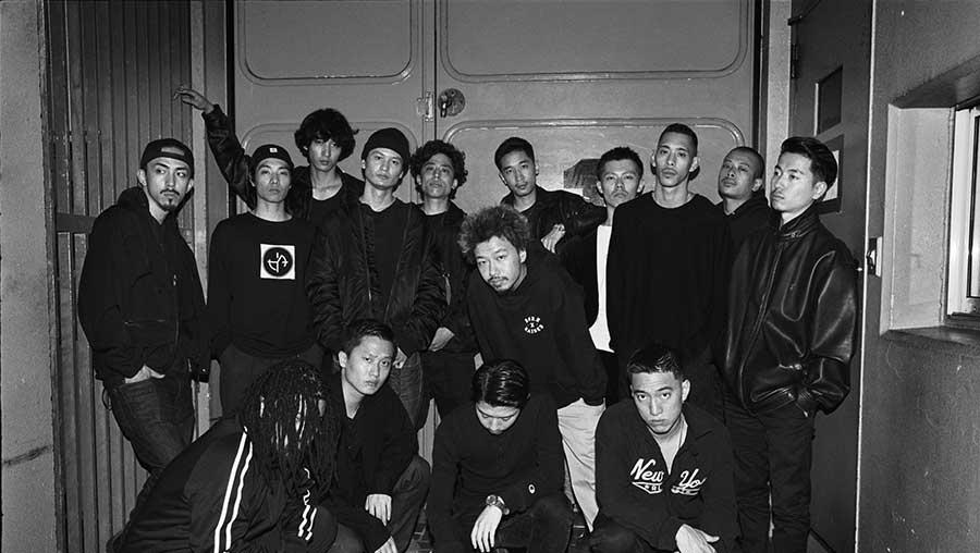 渋谷エンタメフェス2019