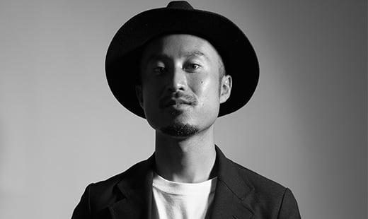 ISOZAKI TAICHI