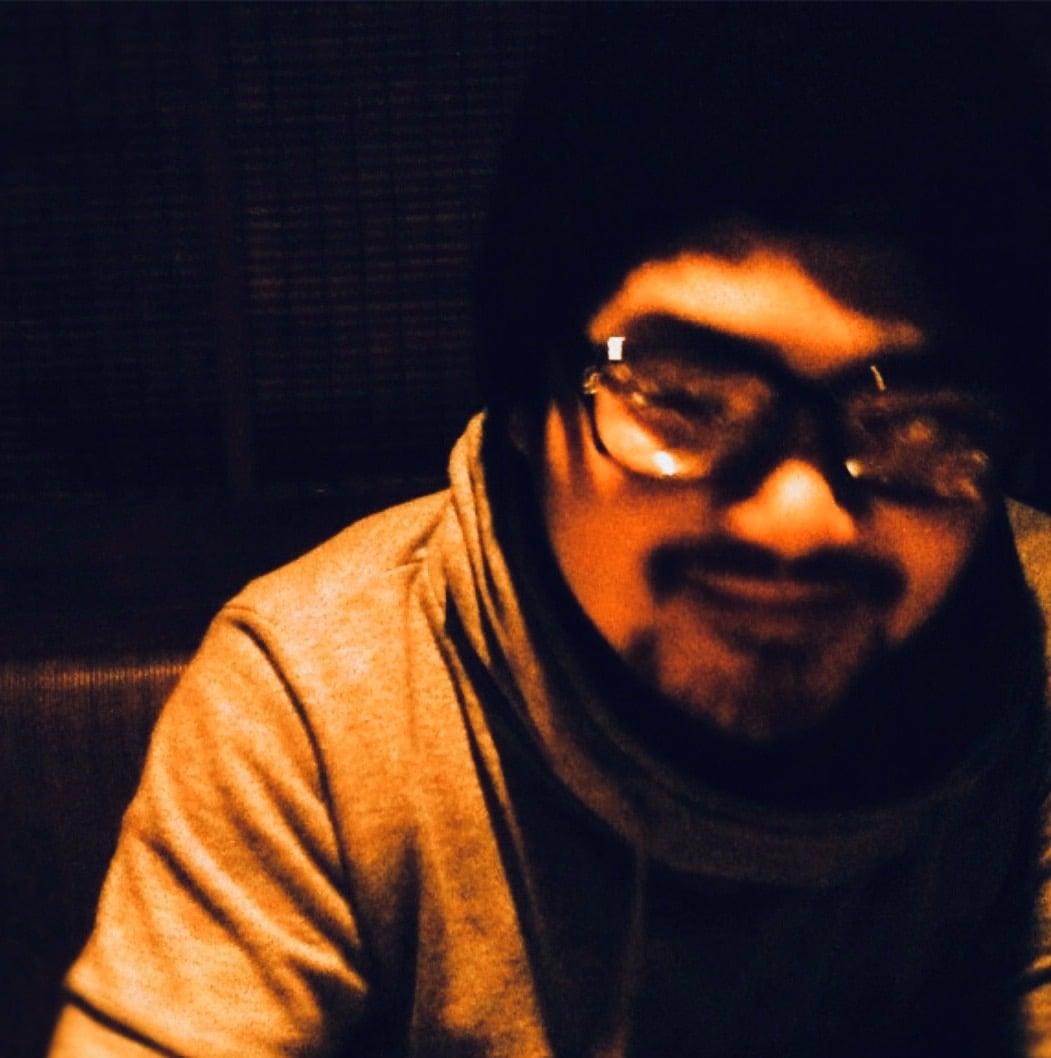 DJ KEISEI