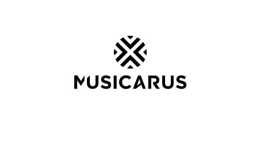 Musicarus