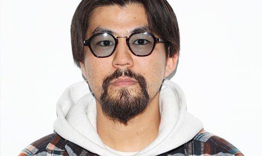 So Matsukawa