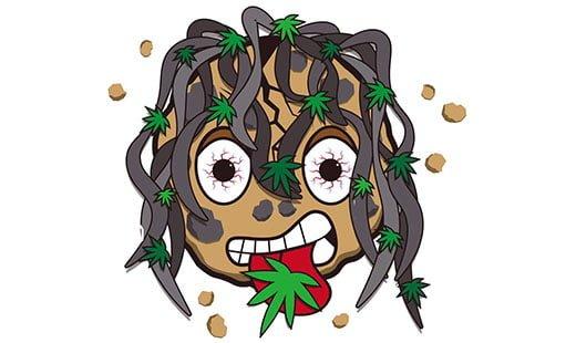cookieplant