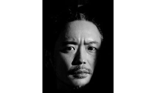 長坂ガリヲ