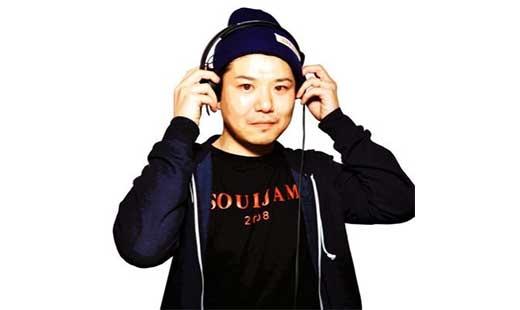 DJ Cybi