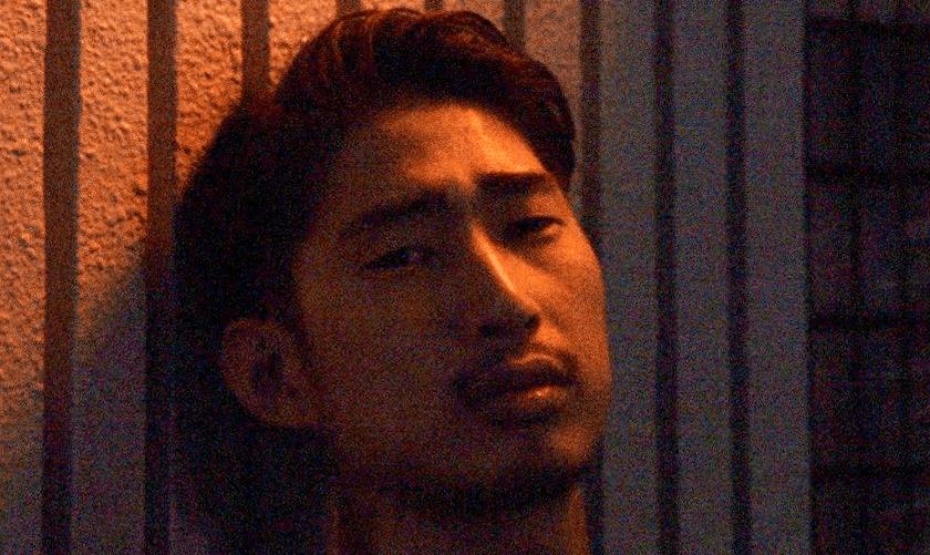 Ryo Futojima