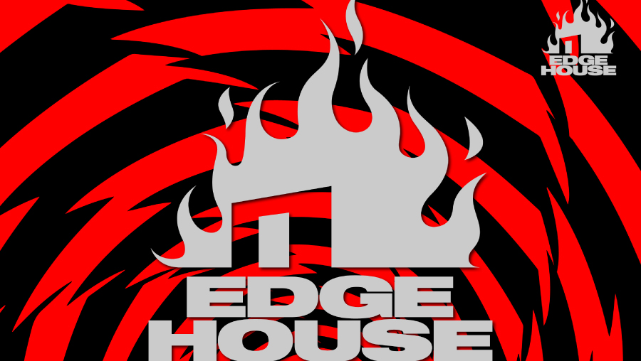 EDGE HOUSE -B2B NIGHT-