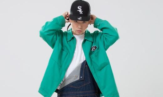 DJ SID